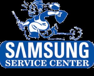 Samsung-Service